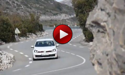golf-gti-test-drive-video