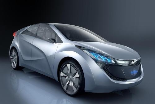 hyundai-blue-will-hybrid-concept-2