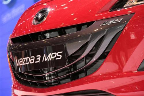 mazda-3-mps-live-in-geneva-2009-10-custom