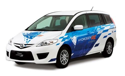 mazda-premacy-hydrogen-re-hybrid-1