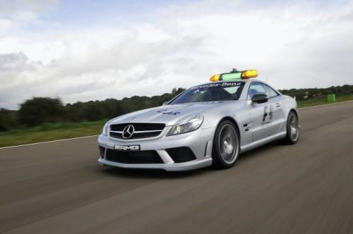 mercedes-sl-63-amg-2009-formula-1-safety-car-1