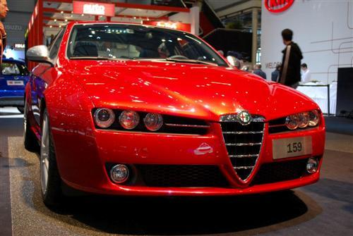 new-alfa-romeo-159-facelift-live-in-geneva-2009-1