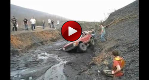 save-jeep-wrong-way