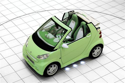 smart-fortwo-brabus-electric-drive-in-geneva-2009-3