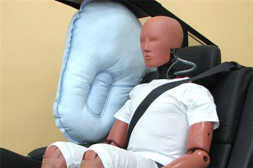 toyota-rear-seat-airbag