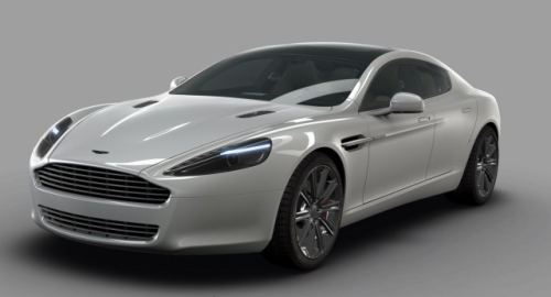 aston-martin-rapide-first-photos-of-production-version