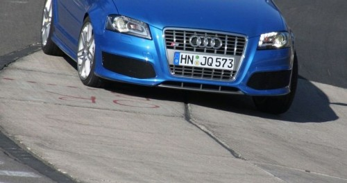 audi-rs3-prototype-at-nurburgring-1