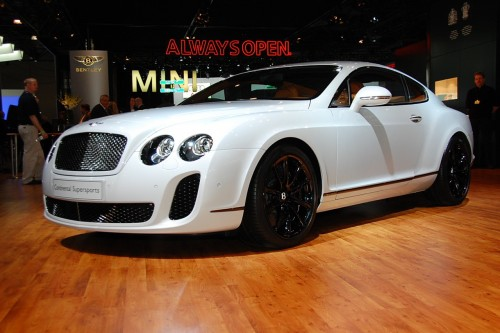 bentley-continental-supersports-at-new-york-auto-show