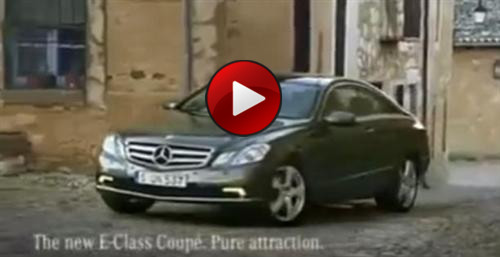 e-class-coupe-commercial