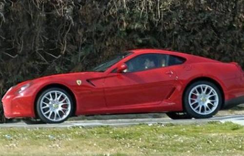 ferrari-599-gtb-facelift