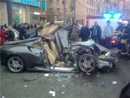 ferrari-f430-crash