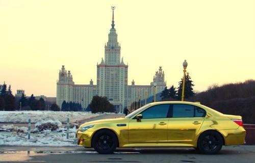 golden-m5-4