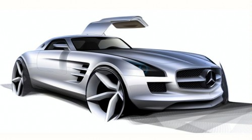 mercedes-benz-sls-amg-gullwing-official-interior-photos-and-sketches1