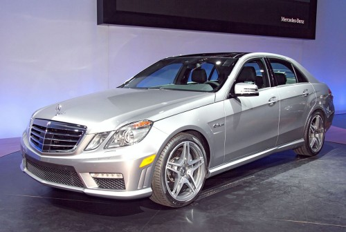 mercedes-e63-amg-live-at-new-york-auto-show