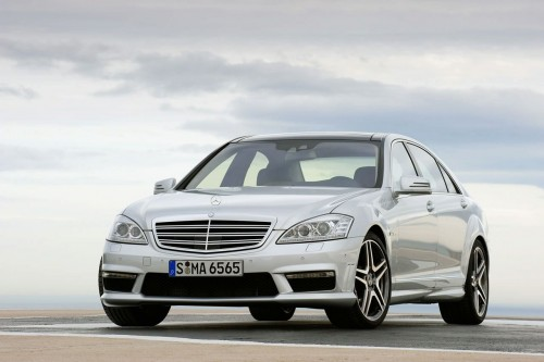 mercedes-s63-amg-and-s65-amg-facelift