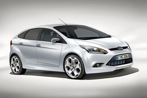 new-ford-focus-2010