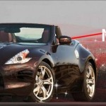nissan-370z-roadster