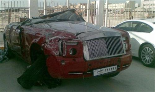 phantom-drophead-crash-1