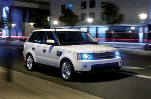 range-rover-sport-facelift