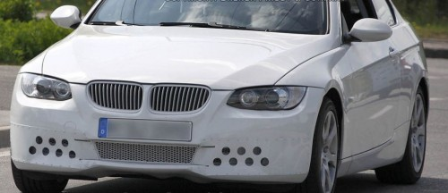 spy-photos-bmw-3-series-coupe-facelift