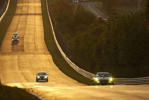24-hours-of-nurburgring-2009