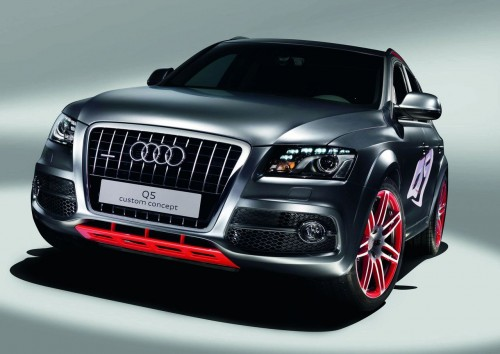 audi-q5-custom-concept-worthersee-tour-2009-4
