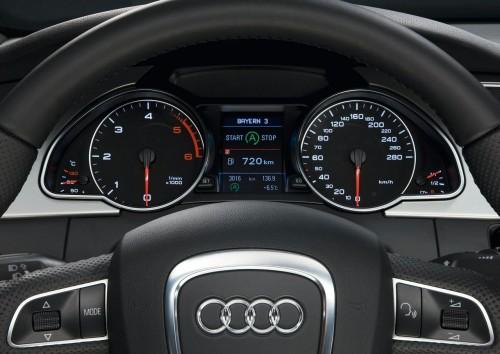 audi-stop-start-system-instrument-cluster-display