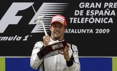 grand-prix-catalunya-2009