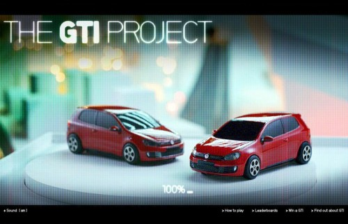 gti-project-online-video-game