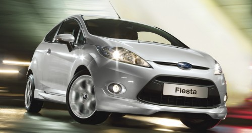 new-ford-fiesta-sport-edition