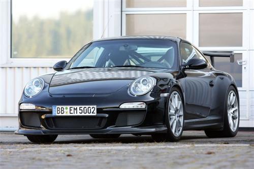 new-porsche-911-gt3-rs