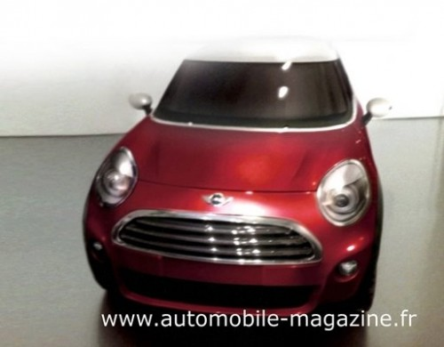 next-generation-mini-cooper-prototype-scooped
