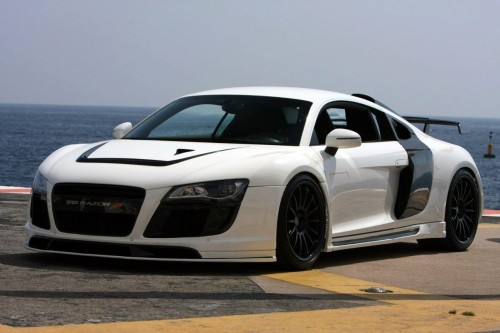 production-ready-audi-r8-based-ppi-razor-gtr