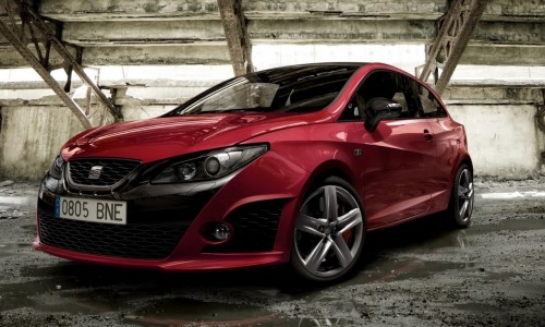 seat-ibiza-bocanegra-production-version