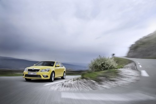 skoda-octavia-rs-facelift-3
