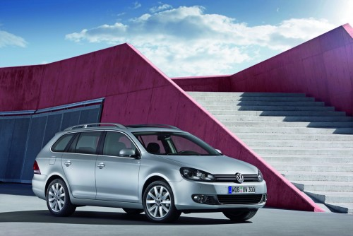 vw-golf-vi-wagon-2010