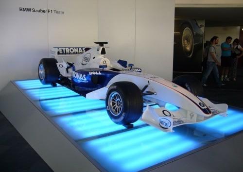 BMW_Formula_1