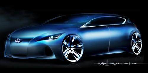 Lexus-Hatch-Premium