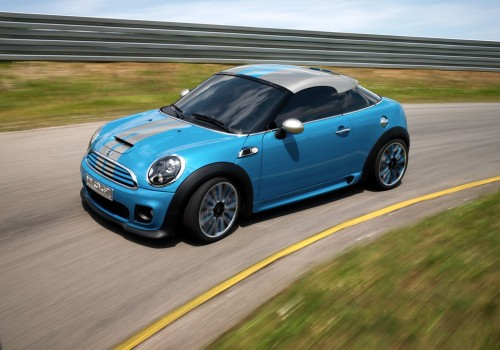 MINI-Coupe-Concept-25