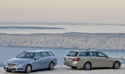 mercedes-benz-e-class-wagon-2010-official-photos-low-res