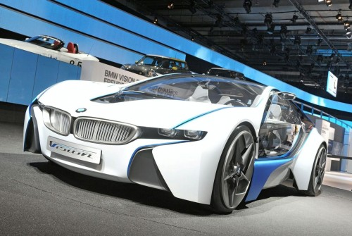 bmw-vision-efficientdynamics-live-at-frankfurt-iaa-2009