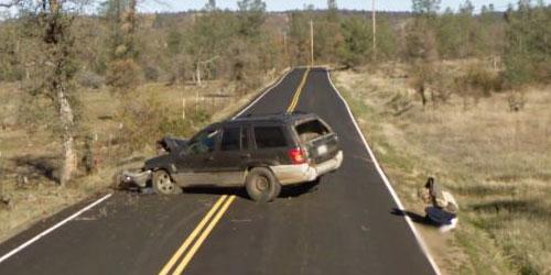 google_streetview_accidents_01