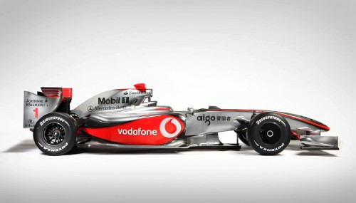 mclaren-mp4-24-for-2009-f1-season