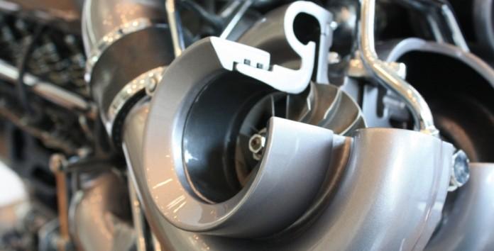 turbo (2)