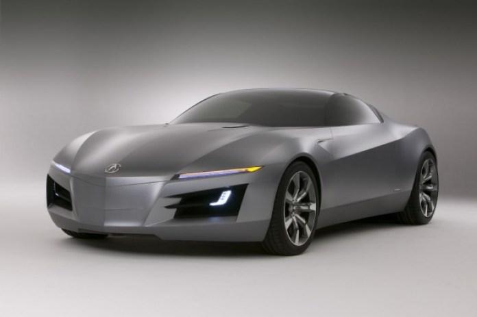Despite-rumors_-next-Acura-NSX-wont-be-priced-around-_200k2