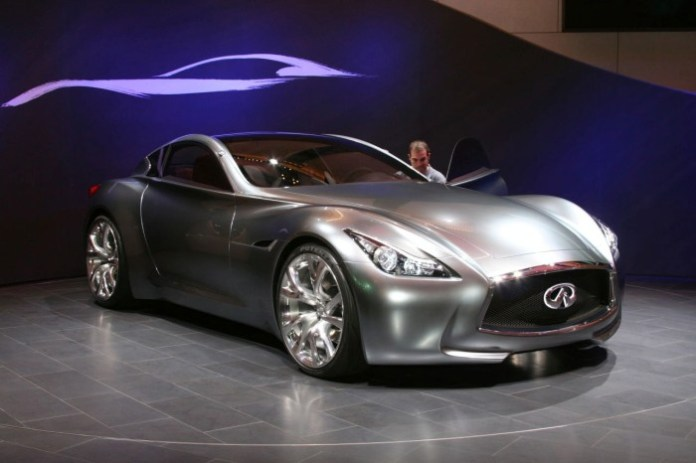 infiniti-essence-concept-at-geneva
