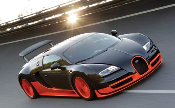 bugatti-veyron-16-4-super-sport-1200hp-21