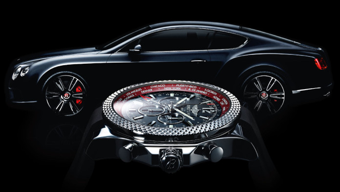 bentley-v8-gets-a-limited-edition-watch-from-breitling_1