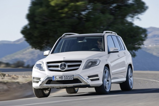 Mercedes GLK facelift 2012 (23)