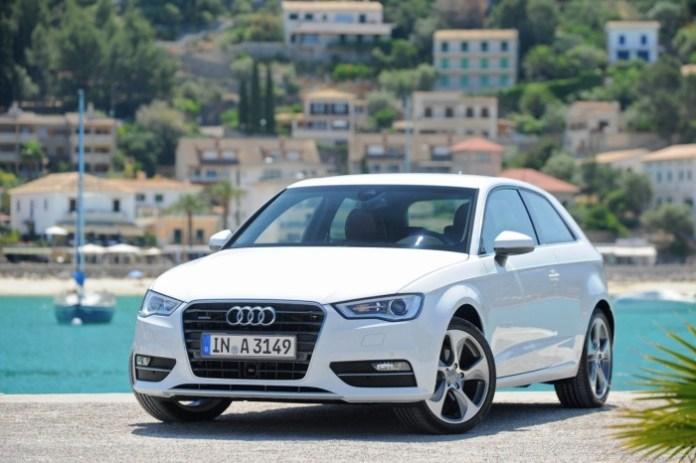 Audi A3 2013 (75)